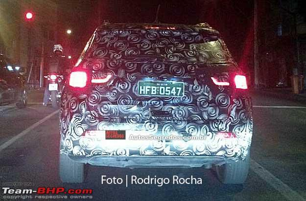 Name:  flagra_novo_jeep_compass_2017.jpg