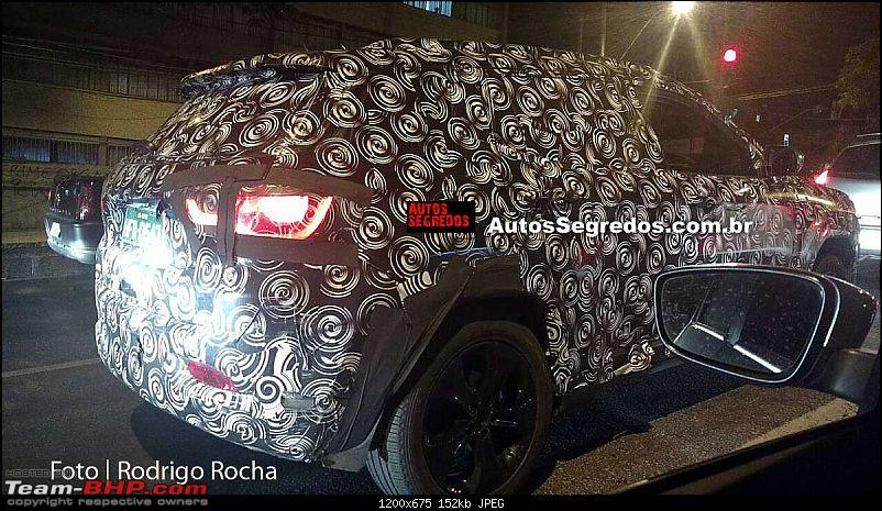 *Rumour* - Fiat CUV with 1.5L Diesel in 2016-flagra_novo_jeep_compass_2017_1.jpg