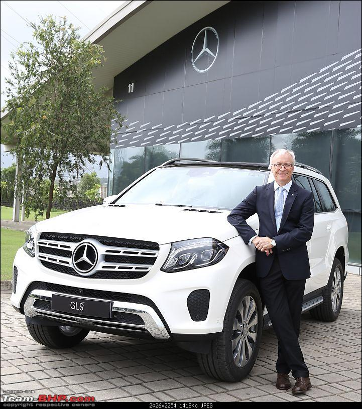 Mercedes-Benz GLS 400 petrol launched at Rs. 82.90 lakh-gls2.jpg