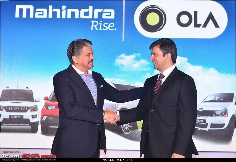 Mahindra ties up with Ola, targets Rs. 2,600 crore business-unnamed.jpg