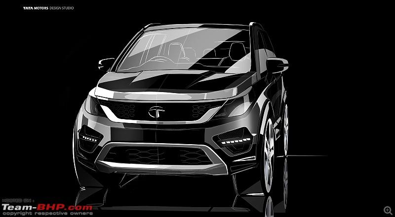 Tata Hexa @ Auto Expo 2016-tatahexadesign5.jpg