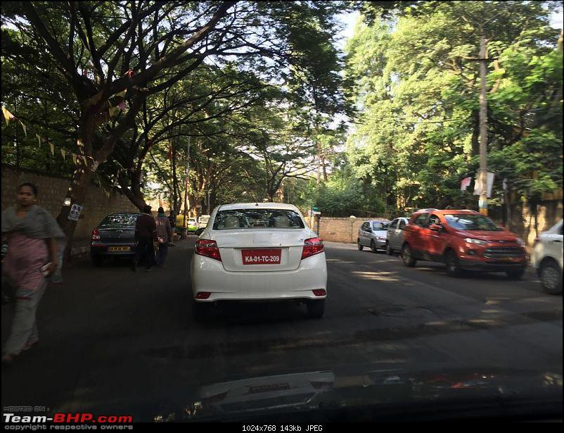 Scoop! Toyota Vios caught testing in Bangalore-whatsapp-image-20160910-8.14.59-am.jpeg