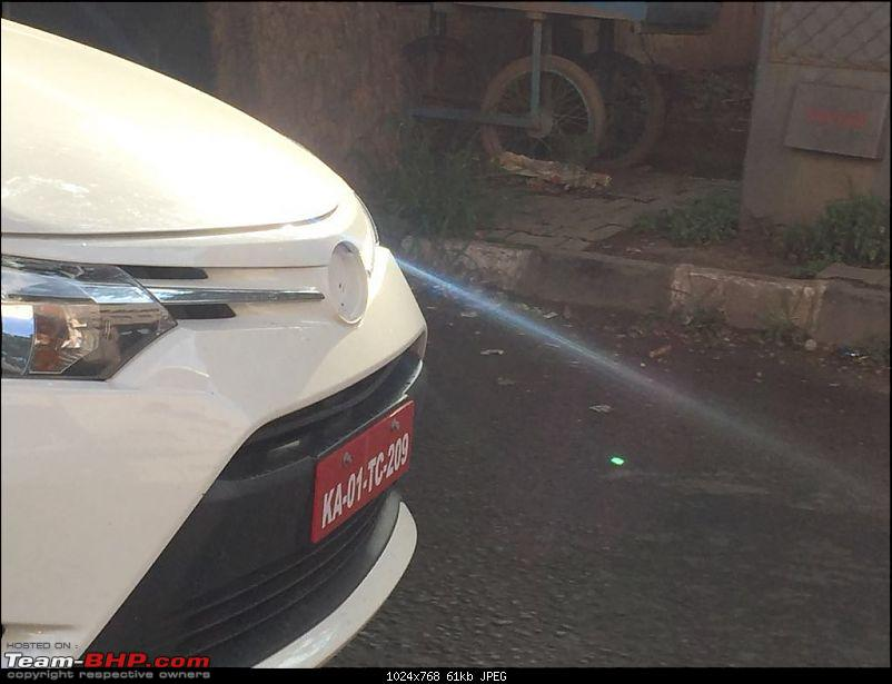 Scoop! Toyota Vios caught testing in Bangalore-whatsapp-image-20160910-8.14.56-am.jpeg