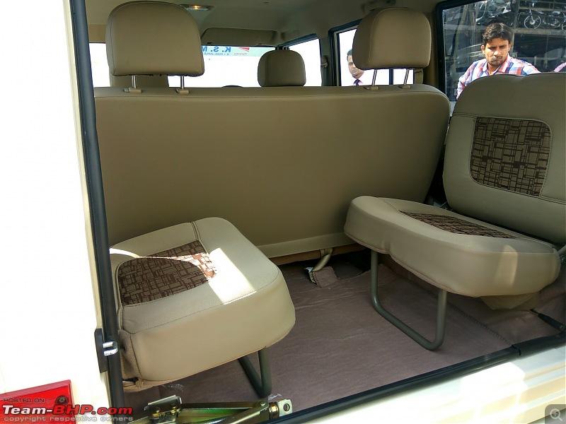 Mahindra's sub-4 meter Bolero. EDIT: Launched @ Rs 6.59 lakh!-picsart_091203.21.08.jpg