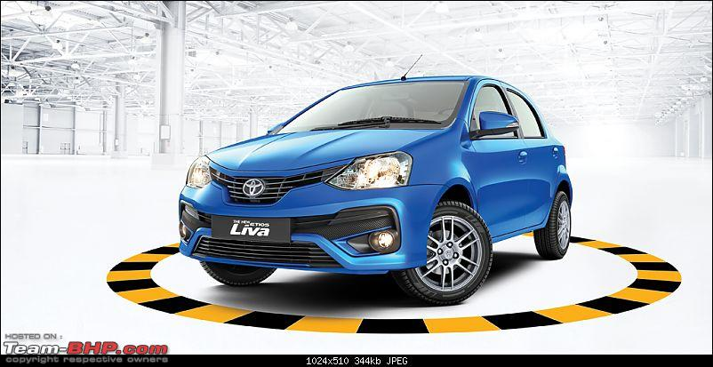 2016 Toyota Etios & Liva facelifts launched. Called Platinum-gallery2b_tcm3482645.jpg