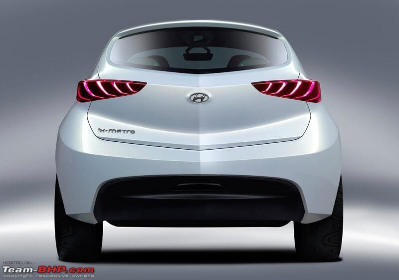 Name:  HyundaiSantro20185.jpg Views: 3983 Size:  31.3 KB