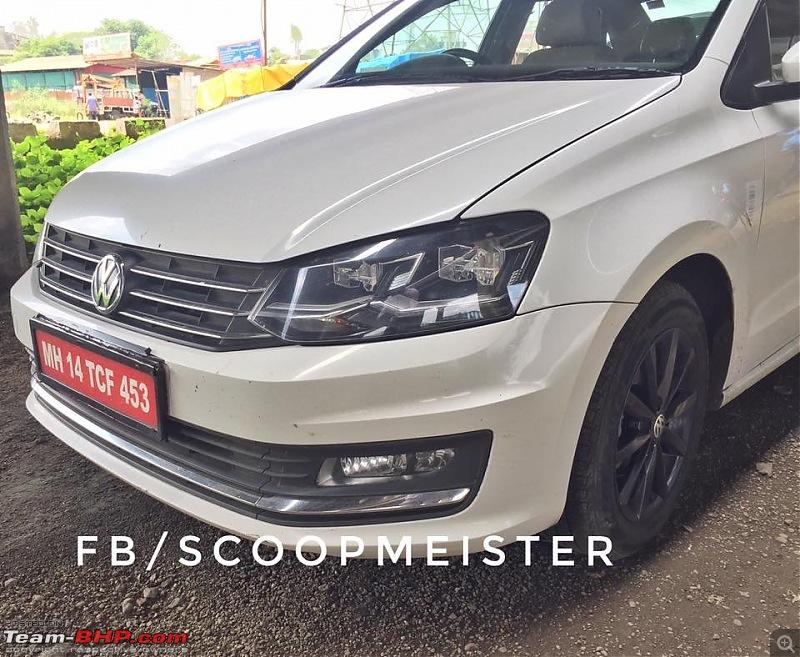 2015 Volkswagen Vento Facelift : A Close Look-157526.jpg