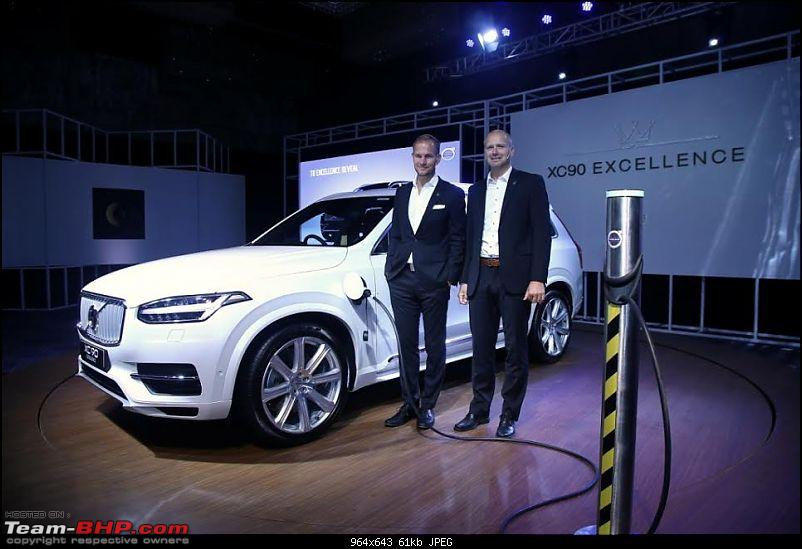 Volvo XC90 T8 hybrid launched at Rs. 1.25 Crore-unnamed.jpg