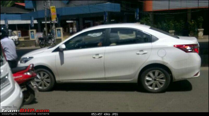 Scoop! Toyota Vios caught testing in Bangalore-whatsapp-image-20160916-1.25.03-pm-1.jpeg