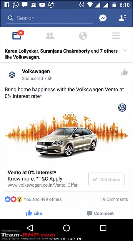 2015 Volkswagen Vento Facelift : A Close Look-screenshot_20160916181004.png