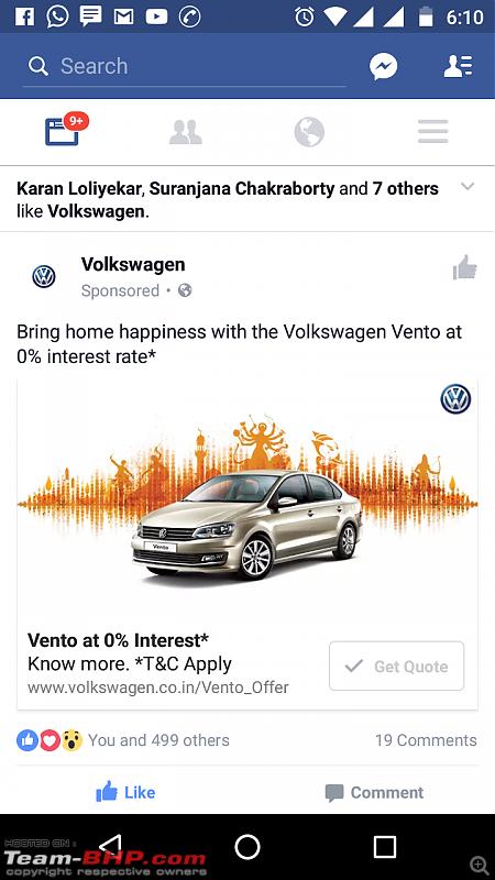 2015 Volkswagen Vento Facelift : A Close Look-screenshot_20160916181004.png