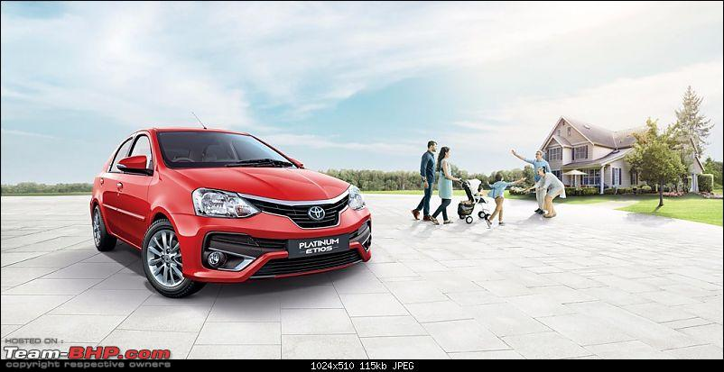 2016 Toyota Etios & Liva facelifts launched. Called Platinum-img20160918wa0026.jpg