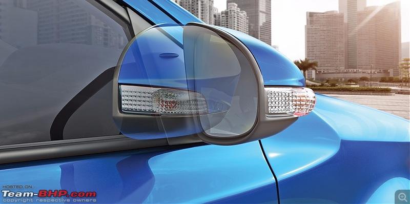 2016 Toyota Etios & Liva facelifts launched. Called Platinum-img20160918wa0036.jpg