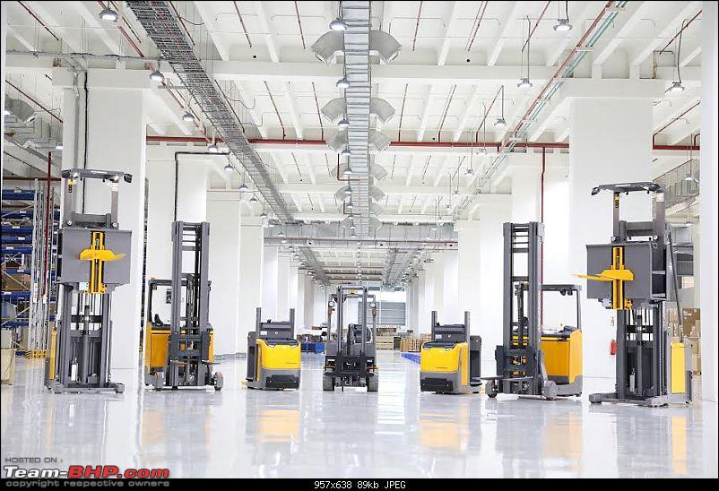 Mercedes opens parts warehouse & training centre in Chakan-unnamed-1.jpg