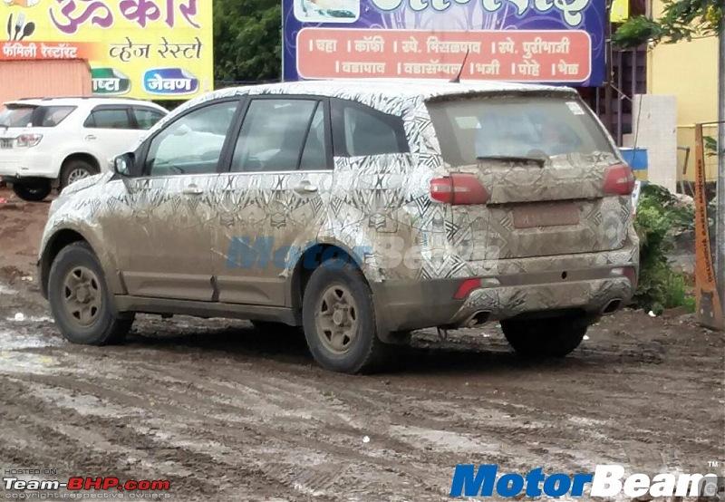 Tata Hexa @ Auto Expo 2016-tatahexaspiedtesting1.jpg
