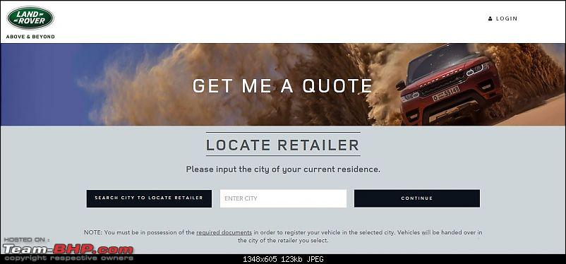 Jaguar Land Rover opens online booking portal in India-capture.jpg
