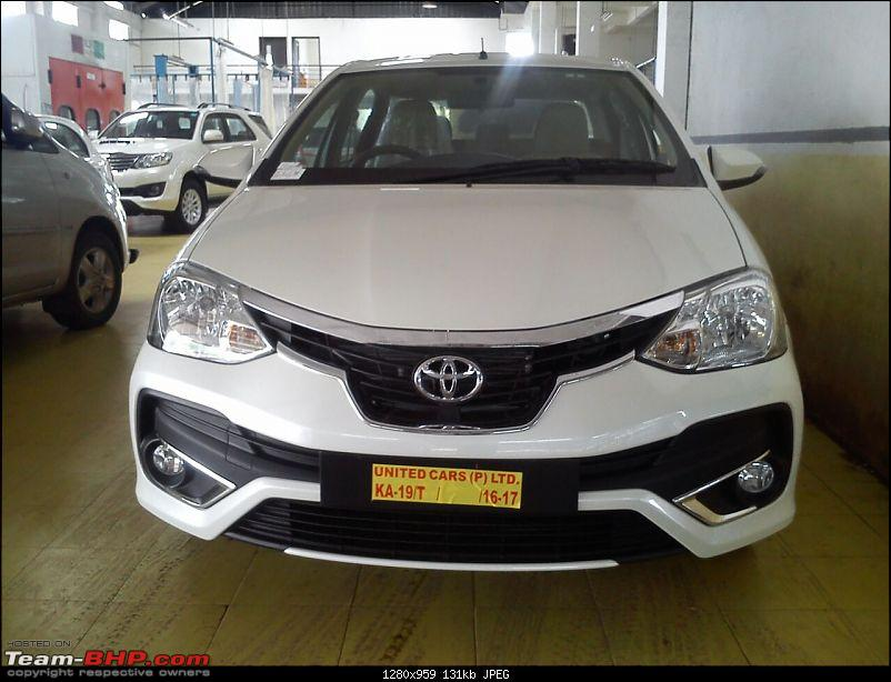 2016 Toyota Etios & Liva facelifts launched. Called Platinum-img20160921wa0000.jpg