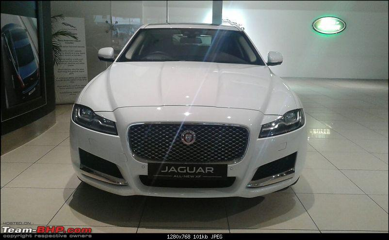 All-new Jaguar XF launched at 49.50 lakhs-img20160921wa0021.jpg