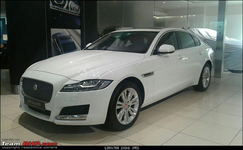 All-new Jaguar XF launched at 49.50 lakhs-img20160921wa0024.jpg