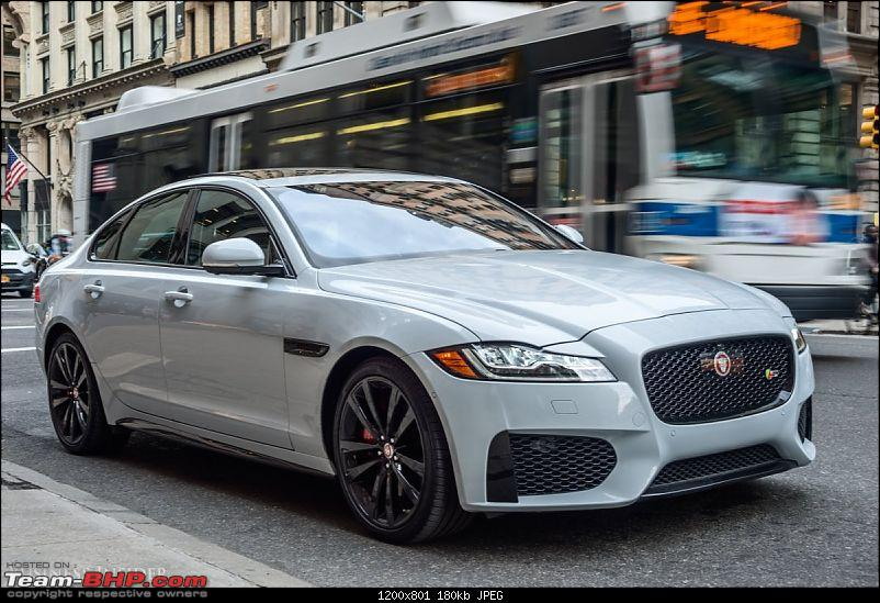 All-new Jaguar XF launched at 49.50 lakhs-jaguarxf43.jpg