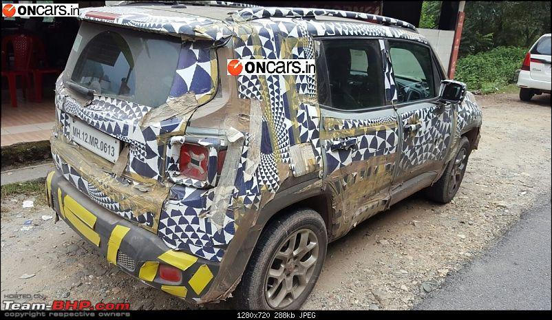 Jeep Renegade spied testing in India-c1452d27cbcf5b63bf9814cf8c024a72__1.jpg