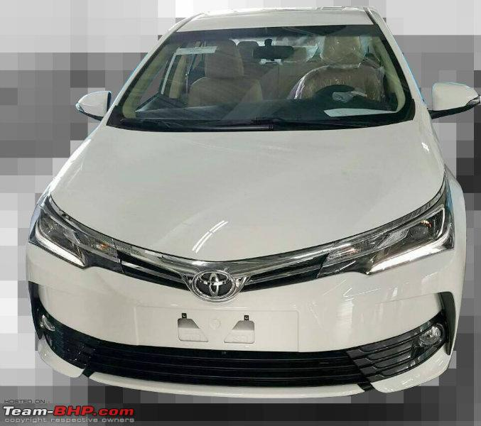 Name:  ToyotaCorollafaceliftfrontspiedinTaiwan.jpg