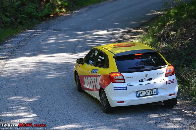 The Maruti Baleno RS: 1.0L turbo-petrol engine-img_1467.jpg