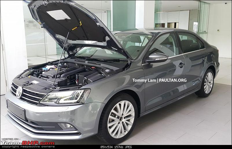 2015 Volkswagen Jetta Facelift : A Close Look-2016volkswagenjettainmalaysia11e1474438787422850x534.jpg