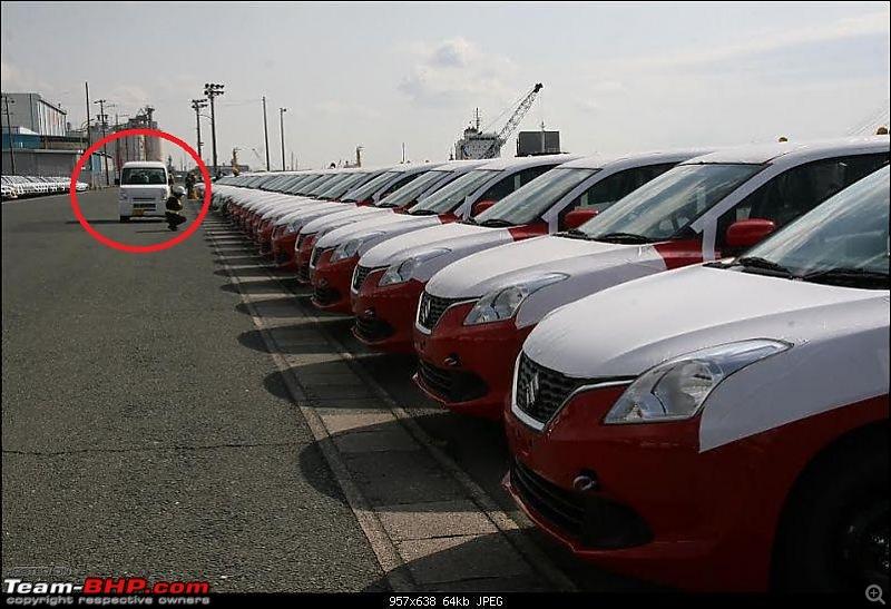 Maruti Suzuki: 15 lakh exports up!-unnamed-1.jpg