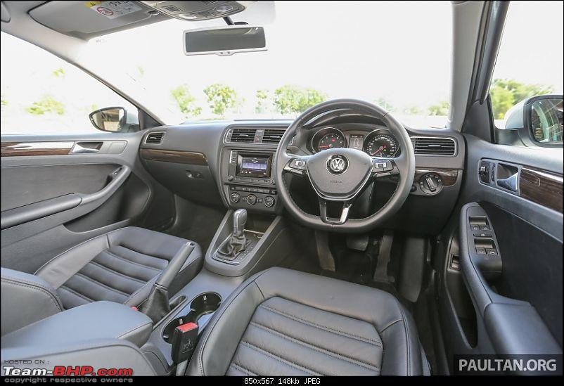 2015 Volkswagen Jetta Facelift : A Close Look-volkswagen_jettafl_int23850x567.jpg