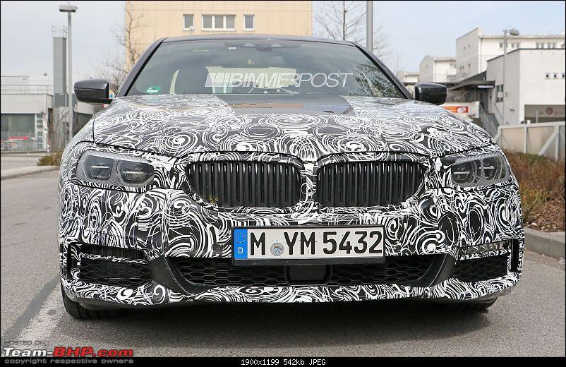 The next-gen BMW 5-Series (G30). EDIT: Launched at Rs. 49.90 lakh-bmw-5-series-m-sport-2.jpg