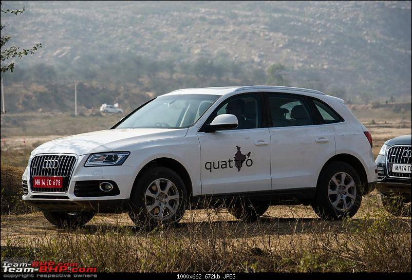 Audi Q5 sales suspended due to excessive emissions-dsc_0379.jpg