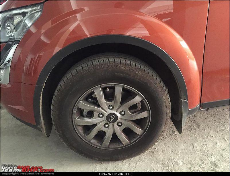 Best OEM Alloys offered in cars <20 lakhs-wheels.jpg