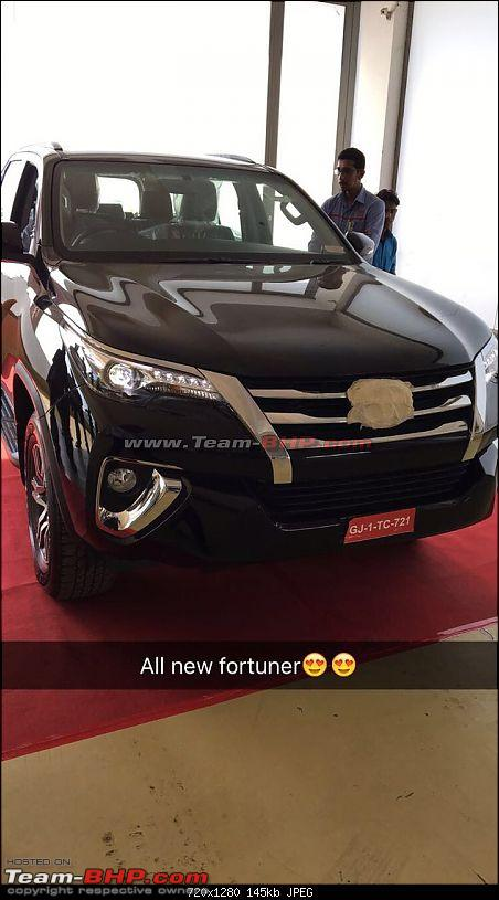 Scoop! Next-gen Toyota Fortuner spotted testing in Bangalore-image00002.jpg