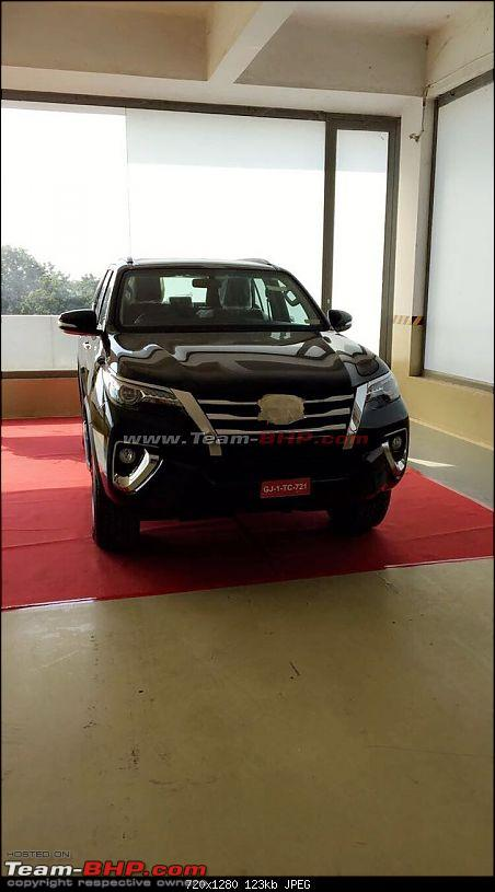 Scoop! Next-gen Toyota Fortuner spotted testing in Bangalore-image00003.jpg