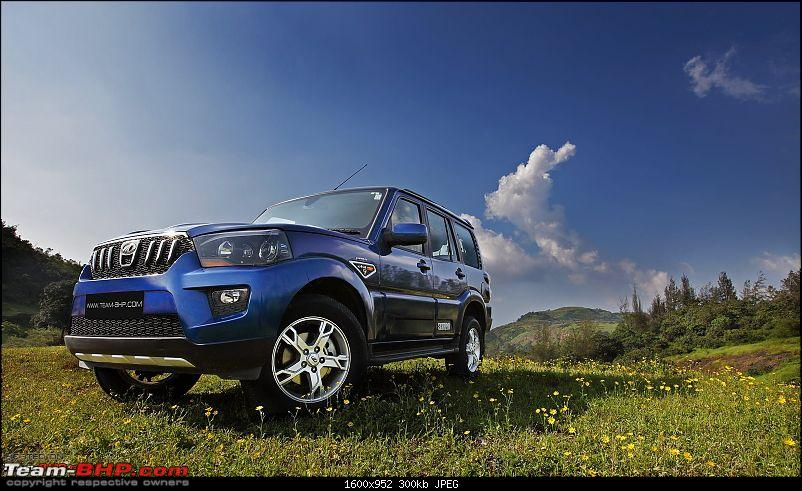 Best OEM Alloys offered in cars <20 lakhs-mahindrascorpio04-1.jpg
