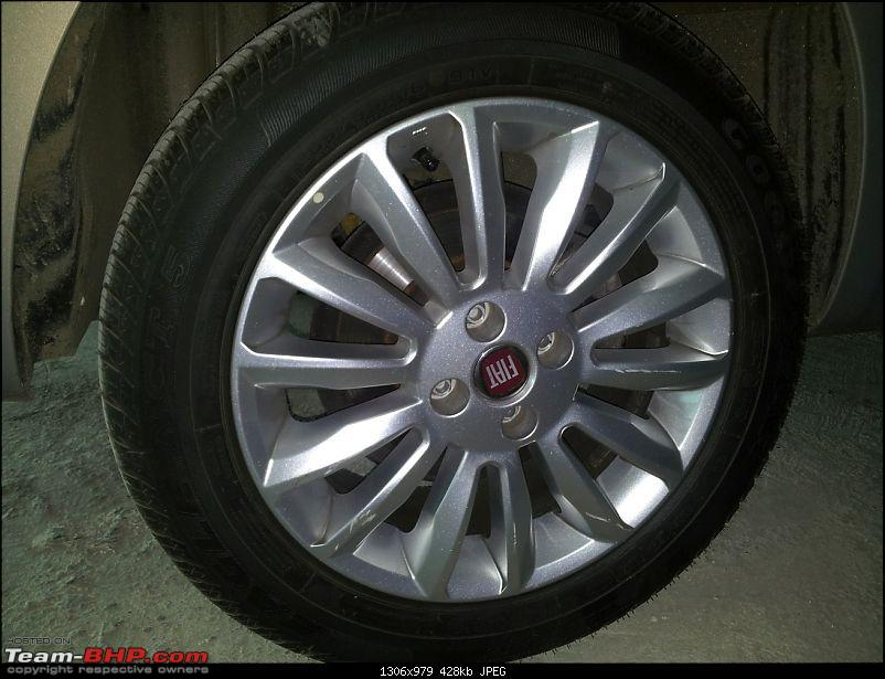 Best OEM Alloys offered in cars <20 lakhs-20150524_161035.jpg