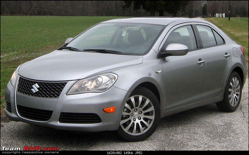 Best OEM Alloys offered in cars <20 lakhs-2010_suzuki_kizashi_se_3__03132010.jpg