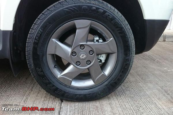 Name:  RenaultDuster4x4AlloyWheel.jpg