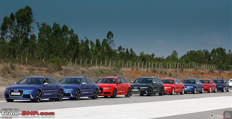 Best OEM Alloys offered in cars <20 lakhs-audi-rs7-alloy.jpg