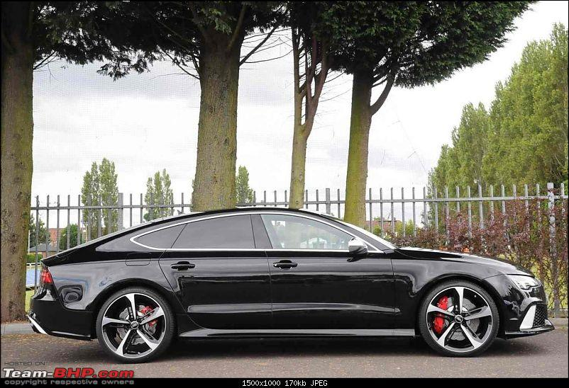 Best OEM Alloys offered in cars <20 lakhs-audirs7.jpg