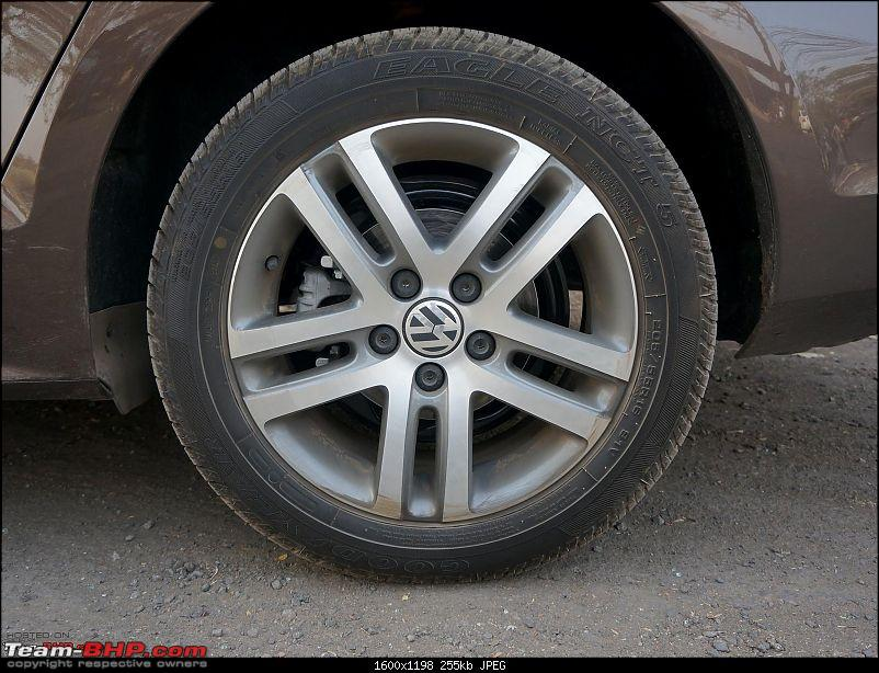 Best OEM Alloys offered in cars <20 lakhs-vwjetta51-atlanta-wheels.jpg
