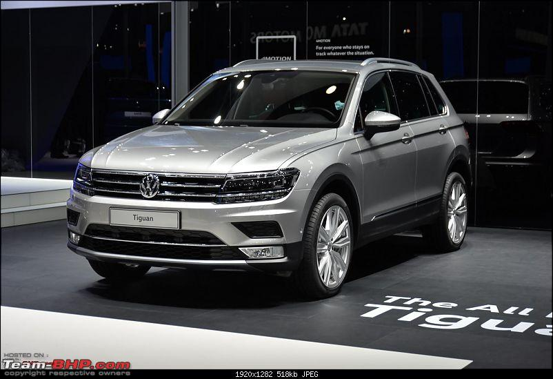Volkswagen imports 2016 Tiguan into India for testing purposes-01-aaa_2015.jpg