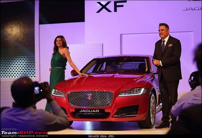 All-new Jaguar XF launched at 49.50 lakhs-1.jpg