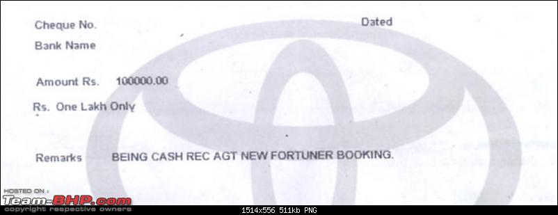Scoop! Next-gen Toyota Fortuner spotted. EDIT: Preview on page 14-screen-shot-20161006-11.26.21-am.png