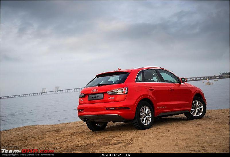 Audi Q3 Dynamic Edition launched @ 39.78 lakhs-unnamed-3.jpg