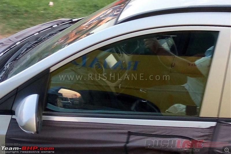 Hyundai Grand i10 facelift spied!-2017hyundaigrandi10spiedindia2.jpg