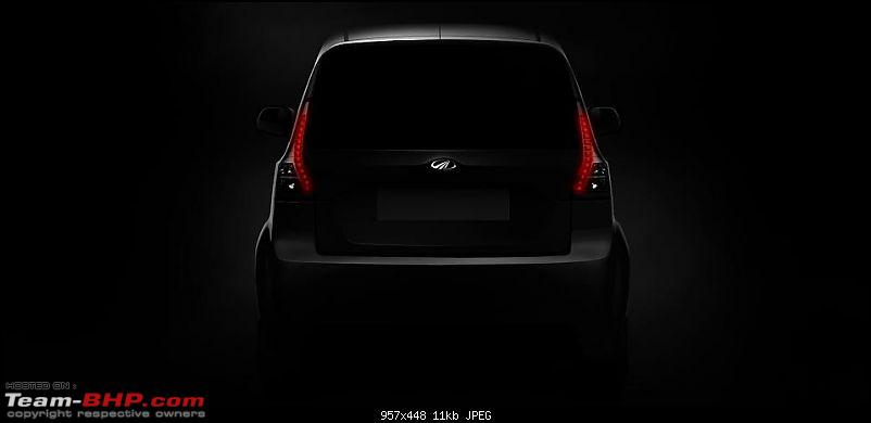 Mahindra working on 4-door e2o. UPDATE: Named 'e2oPlus'-unnamed.jpg