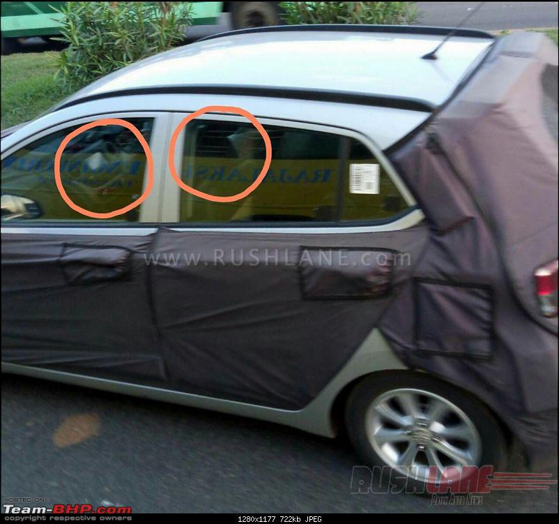 Hyundai Grand i10 Facelift. EDIT: Now launched (page 8)-20161007-14.14.54.jpg