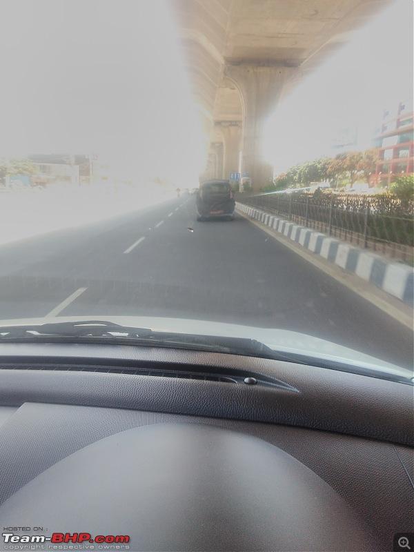 Mahindra working on 4-door e2o. UPDATE: Named 'e2oPlus'-img_20161006_113013.jpg